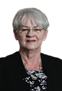link to details of Councillor Carolyn Heneghan