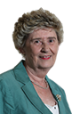 link to details of Councillor Pamela Bryant